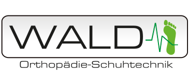 Orthopädie & Schuhtechnik Wald - Rastatt